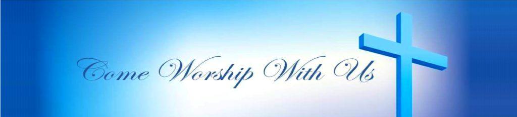 worshipsign1